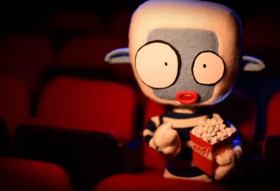 Arctic Light film Festival 2016