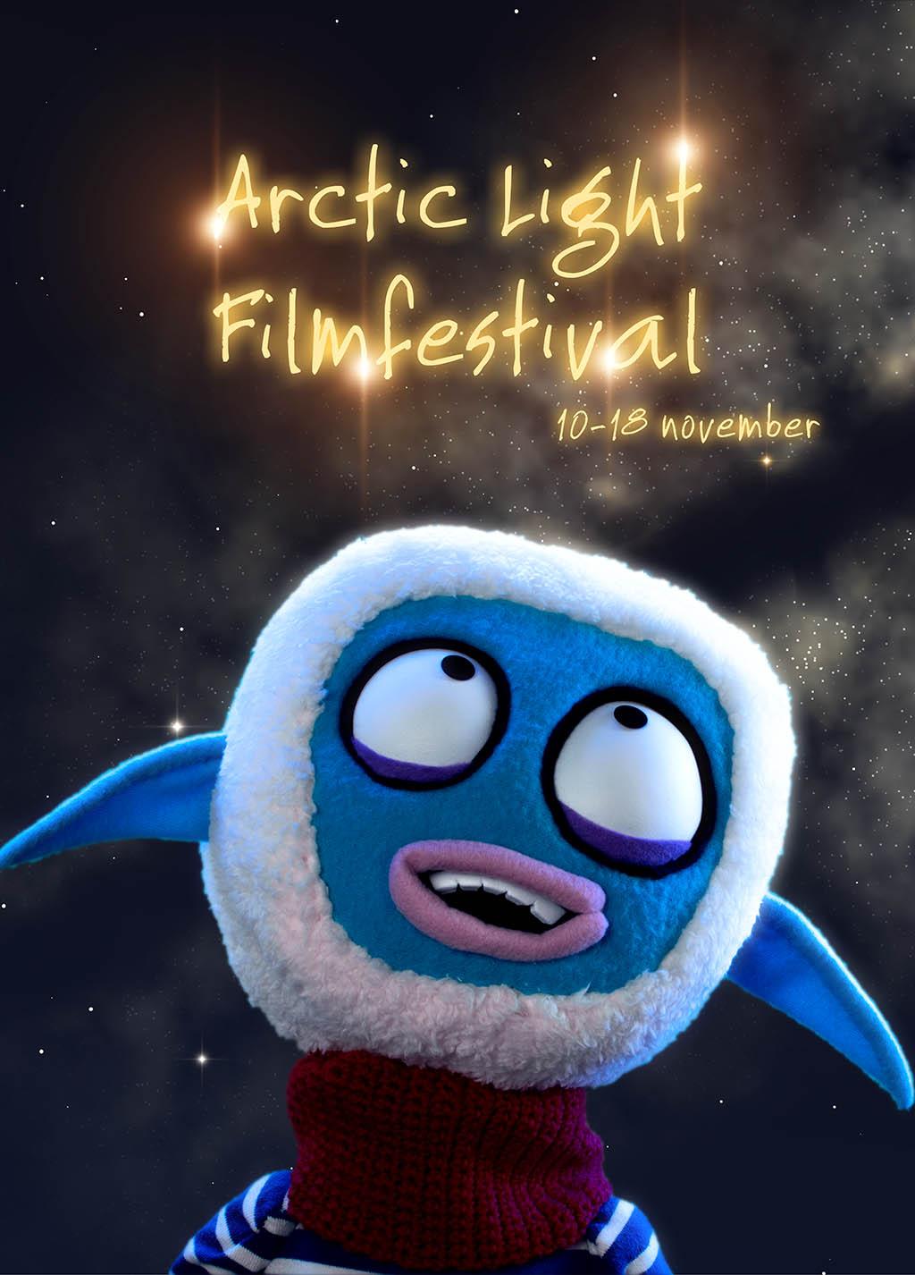 Arctic_light_filmfestival_2017_affisch
